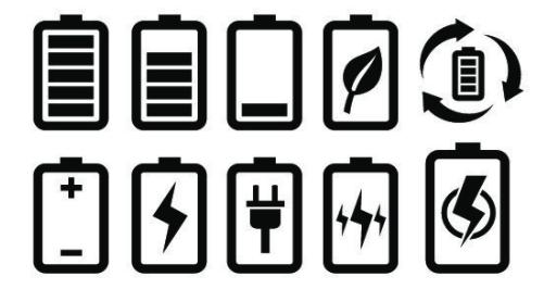 详谈移动拼装便携式锂电池UPS供电系统