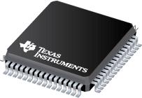 MSP430F2619TPM_微控制器_德州仪器(TI)