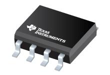 SN65LVDT2DBVTG4_收发器芯片-接收器芯片-驱动器芯片_德州仪器(TI)