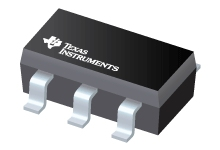 1P1G66QDBVRG4Q1_多路复用芯片-多路分解器芯片_德州仪器(TI)