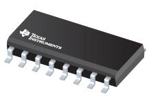 TRS3232EIPWR_收发器芯片-接收器芯片-驱动器芯片_德州仪器(TI)