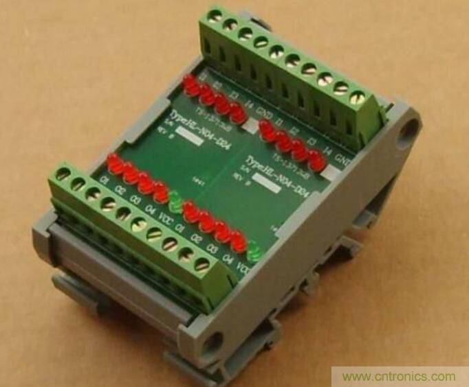 继电器触点是什么材质