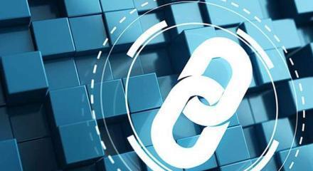 全球数字资产论坛盛会于华盛顿开展