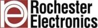 罗彻斯特电子_Rochester Electronics, LLC
