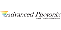 Advanced Photonix_Advanced Photonix