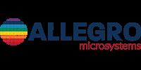 Allegro MicroSystems雅丽高