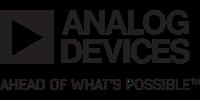 亚德诺_Analog Devices Inc.
