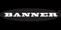 邦纳_Banner Engineering Corporation