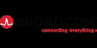博通_Broadcom Limited