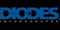 美台_Diodes Incorporated