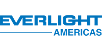 亿光_Everlight Electronics Co Ltd