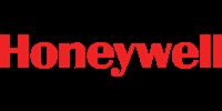 霍尼韦尔_Honeywell Sensing and Productivity Solutions