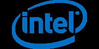 英特尔_Intel RealSense