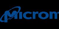 镁光_Micron Technology Inc.