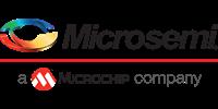 美高森美_Microsemi Corporation