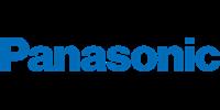 松下电器_Panasonic Industrial Automation Sales