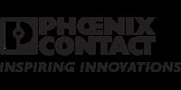 菲尼克斯电气_Phoenix Contact