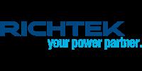 立锜科技_Richtek USA Inc.