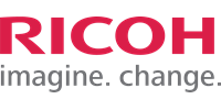 RICOH Electronic Devices Co., LTD._RICOH Electronic Devices Co., LTD.