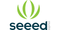 Seeed Technology_Seeed Technology Co., Ltd