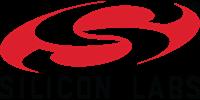 芯科实验室_Silicon Labs