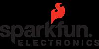 SparkFun Electronics_SparkFun Electronics