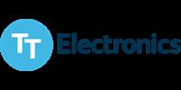 TT Electronics/Optek Technology_TT Electronics/Optek Technology