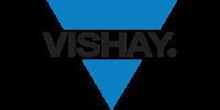 威世_Vishay Siliconix