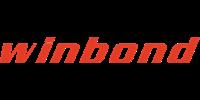 万邦电子_Winbond Electronics