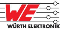 伍尔特_Würth Elektronik