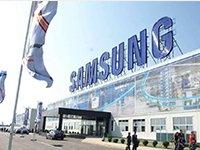 三星半导体_Samsung