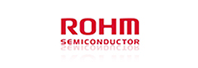 罗姆_Rohm Semiconductor