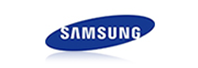 三星半导体_Samsung Semiconductor, Inc.