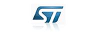 意法半导体_STMicroelectronics