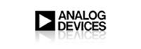 亚德诺_Linear Technology/Analog Devices