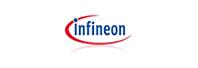 英飞凌_Infineon Technologies