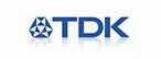 TDK Corporation_TDK Corporation