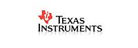 德州仪器_Texas Instruments