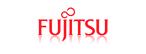 富士通_Fujitsu Electronics America, Inc.