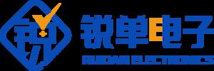 锐单电子商城logo