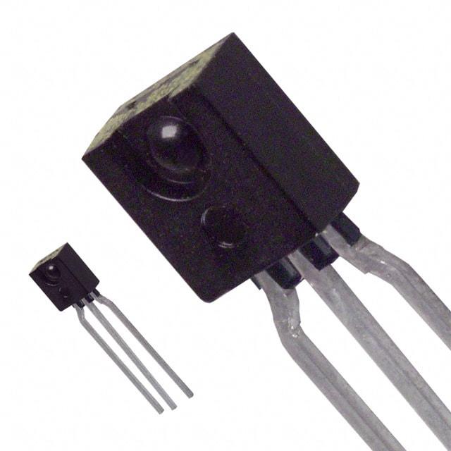 QSE158_光学探测器和传感器