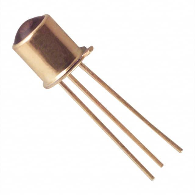 SD5610-001_光学探测器和传感器
