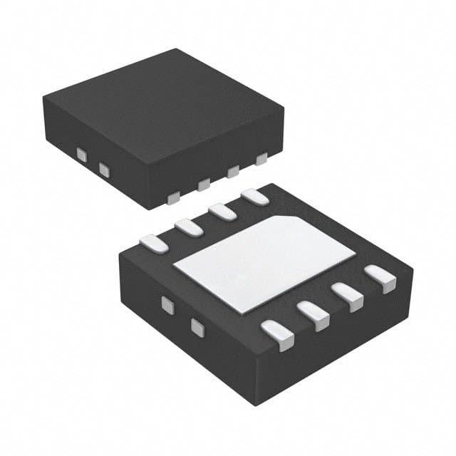VSOP58438_光电检测器遥控接收器