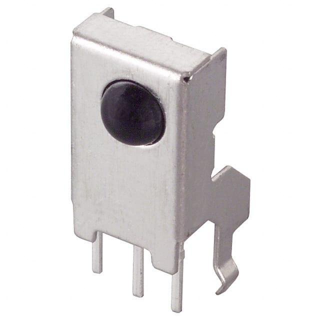 GP1UD282YK_光电检测器遥控接收器