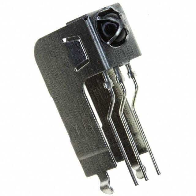 PNA4612M00YB_光电检测器遥控接收器