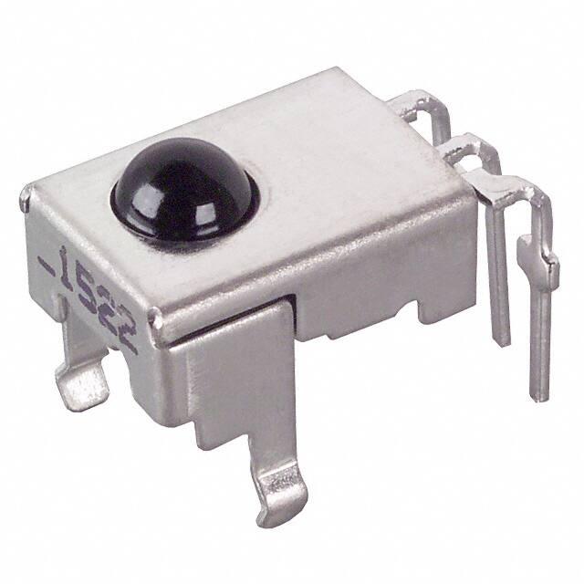 GP1UD261XK_光电检测器遥控接收器