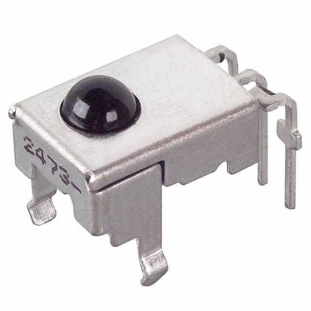GP1UD262XK_光电检测器遥控接收器