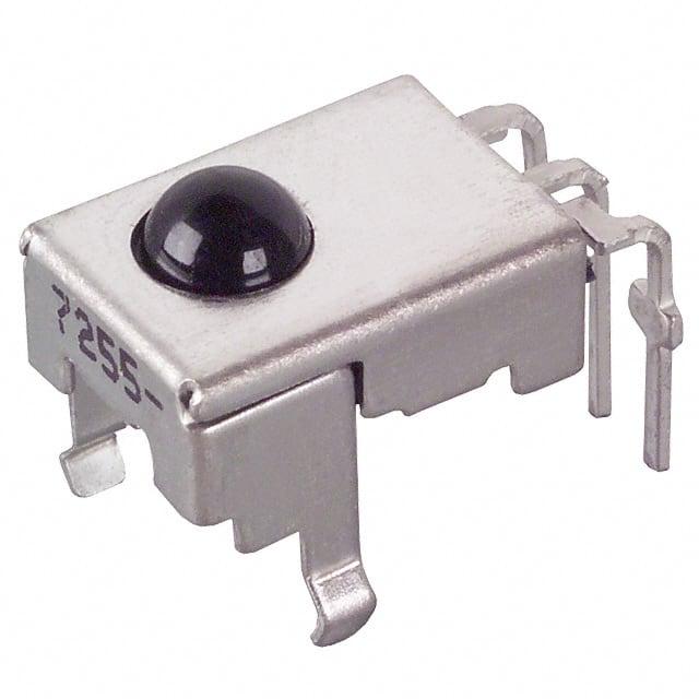 GP1UD267XK_光电检测器遥控接收器