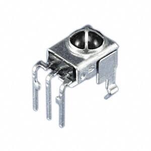GP1UM26RK_光电检测器遥控接收器
