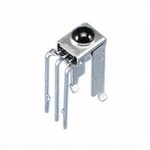 GP1UM28XK_光电检测器遥控接收器